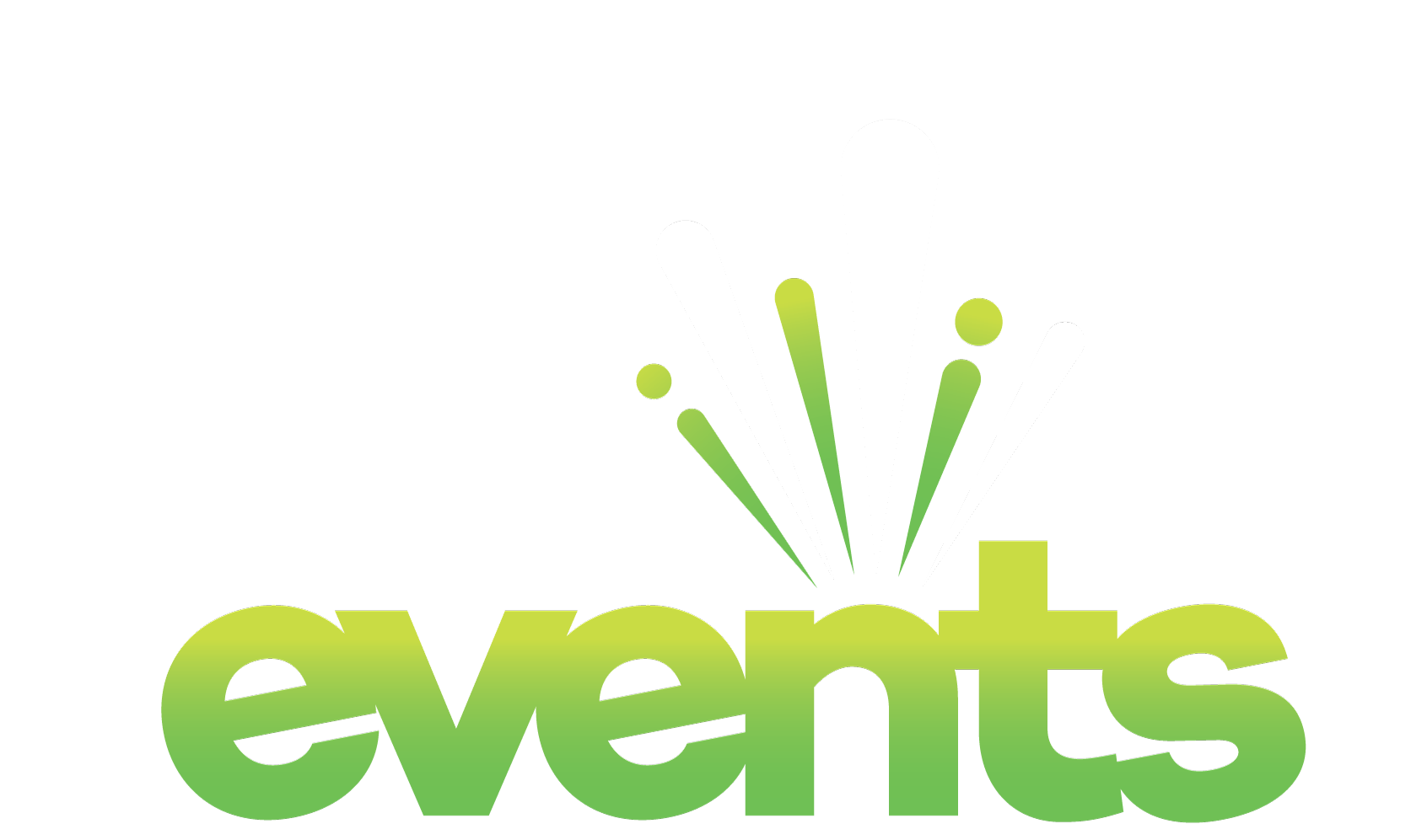 Events at CBRC